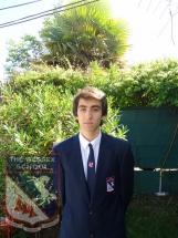 Felipe Mardones Senior 6