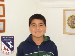 Luis Vitikio Form 4 (Copiar)